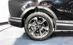 44381 - Honda CR-V 2017 Con Garantía At-8