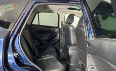 46059 - Mazda CX-5 2015 Con Garantía At-5
