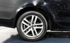 39177 - Volkswagen Jetta A6 2016 Con Garantía Mt-7