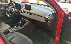 2020 Mazda Cx-3 i Grand Touring-4