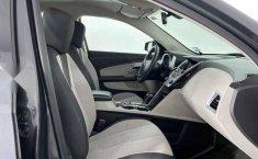 46347 - Chevrolet Equinox 2017 Con Garantía At-4