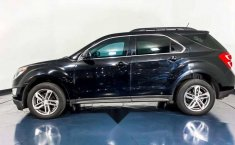 40387 - Chevrolet Equinox 2017 Con Garantía At-3