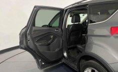 46167 - Ford Escape 2013 Con Garantía At-6