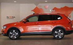 Volkswagen Tiguan 2019 5p Highline L4/2.0/T Aut-5