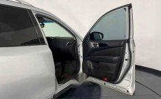 45478 - Nissan Pathfinder 2016 Con Garantía At-6