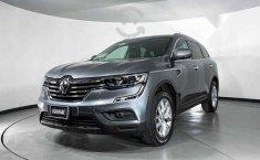 38575 - Renault Koleos 2017 Con Garantía At-6