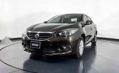43354 - Renault Fluence 2014 Con Garantía Mt-7