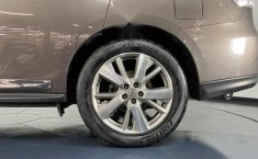 45988 - Nissan Pathfinder 2015 Con Garantía At-5