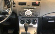 Mazda3 I 2011 Excelentes condiciones-3