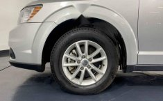 46010 - Dodge Journey 2014 Con Garantía At-3