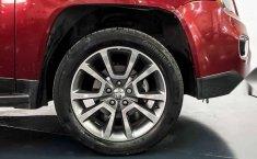 26931 - Jeep Compass 2014 Con Garantía At-5