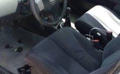 Nissan Tiida 7 velocidades-1