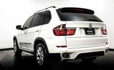 17008 - BMW X5 2012 Con Garantía At-3