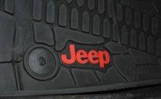 Jeep Rubicon Recon 2017-3