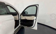 46320 - BMW X6 2016 Con Garantía At-5