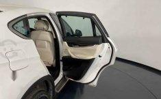 46320 - BMW X6 2016 Con Garantía At-4
