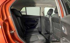 45637 - Chevrolet Trax 2014 Con Garantía At-2