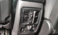 Jeep Grand Cherokee 2017 Auto Certificado - OHJUF-5