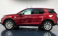 27127 - Land Rover Discovery Sport 2015 Con Garant-6