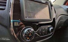 Renault Captur Iconic TA 2020-6