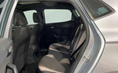 46242 - Seat Ibiza 2018 Con Garantía Mt-4