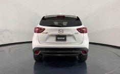 45302 - Mazda CX-5 2016 Con Garantía At-5