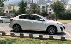 Mazda3 I 2011 Excelentes condiciones-2