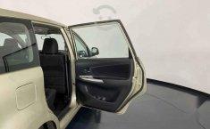 46191 - Toyota Avanza 2013 Con Garantía At-4