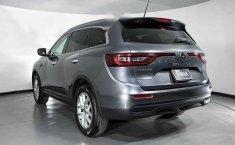 38575 - Renault Koleos 2017 Con Garantía At-5