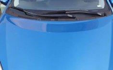 Prius C Hatchback 2019 Azul-1