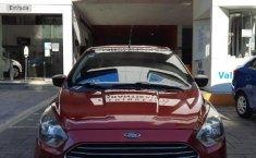 Ford Figo Energy-7