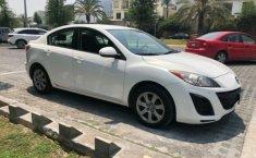 Mazda3 I 2011 Excelentes condiciones-1