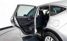 44718 - Honda CR-V 2016 Con Garantía At-7