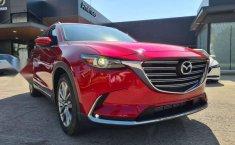 Mazda CX-9 I Grand Touring AWD 2018-1