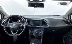 39770 - Seat Leon 2015 Con Garantía At-2