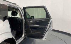 46010 - Dodge Journey 2014 Con Garantía At-1