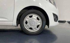 45731 - Chevrolet Spark 2017 Con Garantía Mt-7