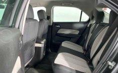 46347 - Chevrolet Equinox 2017 Con Garantía At-3