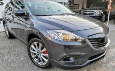 Mazda CX-9 Sport 2015 3 Filas Crédito Seminueva-4