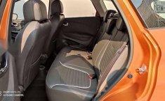 Renault Captur Iconic TA 2020-5