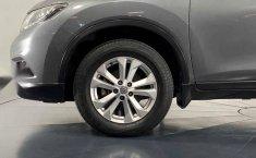 46038 - Nissan X Trail 2016 Con Garantía At-4