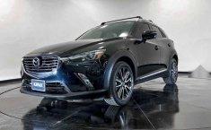 40633 - Mazda CX-3 2017 Con Garantía At-4