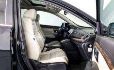 44381 - Honda CR-V 2017 Con Garantía At-6