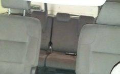 Honda Odyssey EX 2016 Tela, 7 Pasajeros, 6 Cil. Pantallas, DVD, Cámaras, Puertas a Control Remoto TA-5