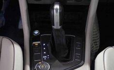Volkswagen Tiguan 2019 5p Highline L4/2.0/T Aut-4