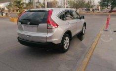 Honda CRV 2014 5p LX L4/2.4 Aut-1