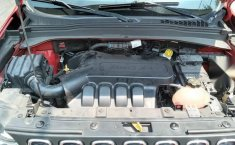 Jeep Renegade 2017 Auto Certificado - MWTBYL-7