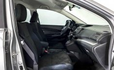44718 - Honda CR-V 2016 Con Garantía At-6
