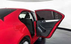 44041 - Volkswagen Jetta A6 2017 Con Garantía At-9