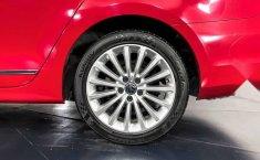 44041 - Volkswagen Jetta A6 2017 Con Garantía At-8